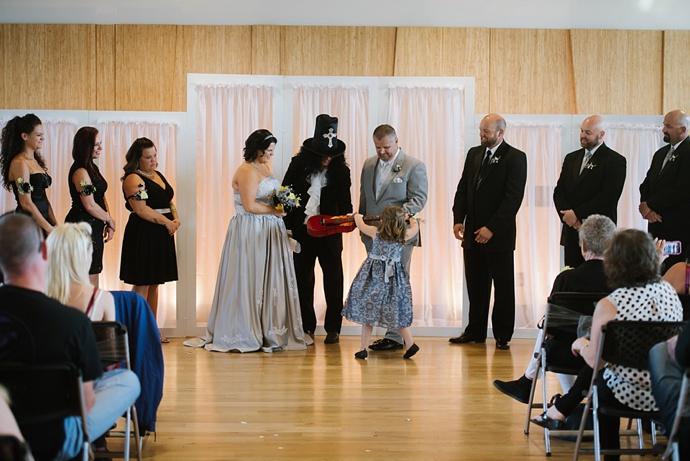 SLC Wedding Photographer Ali Sumsion 062