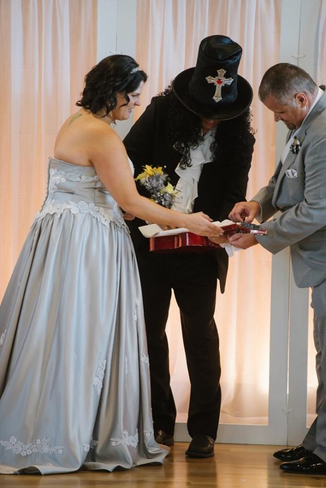 SLC Wedding Photographer Ali Sumsion 063
