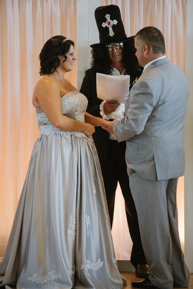 SLC Wedding Photographer Ali Sumsion 064