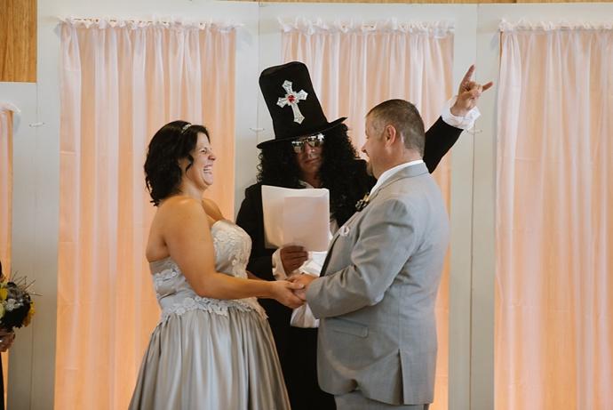 SLC Wedding Photographer Ali Sumsion 065