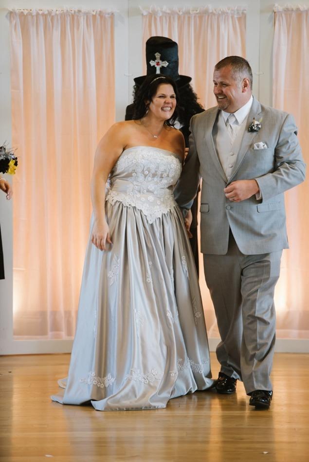 SLC Wedding Photographer Ali Sumsion 067