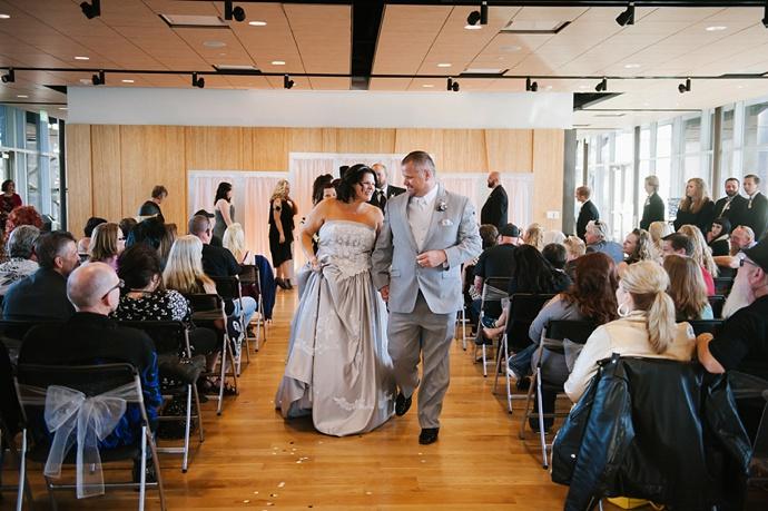 SLC Wedding Photographer Ali Sumsion 068