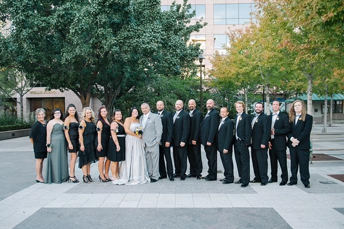 SLC Wedding Photographer Ali Sumsion 069