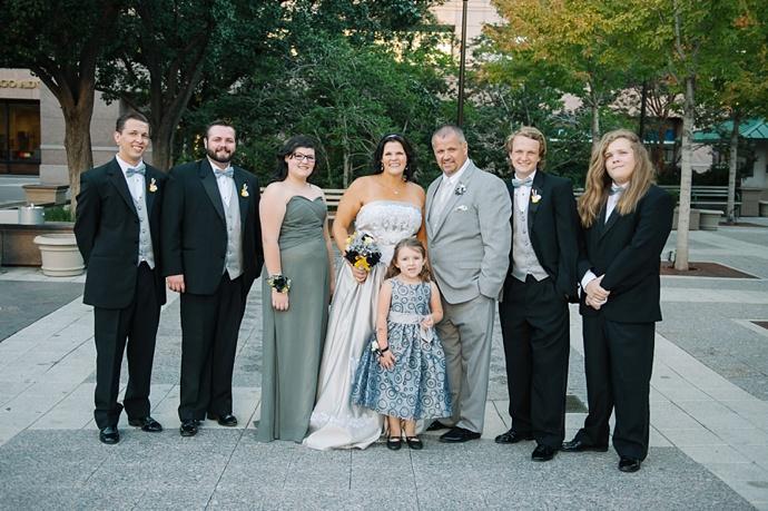 SLC Wedding Photographer Ali Sumsion 073
