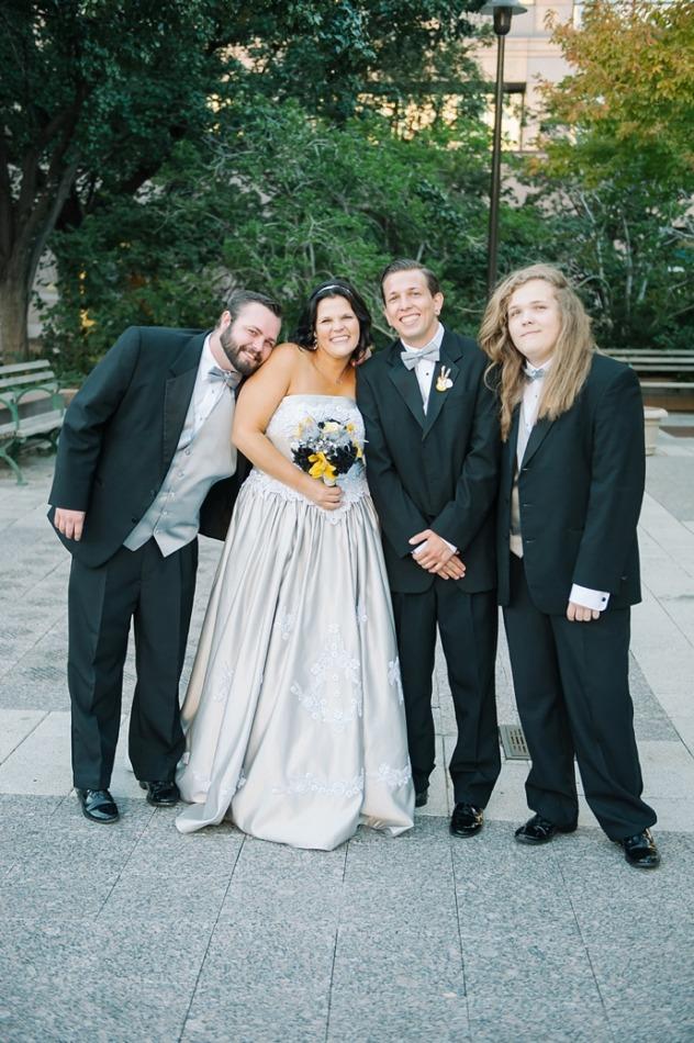 SLC Wedding Photographer Ali Sumsion 075