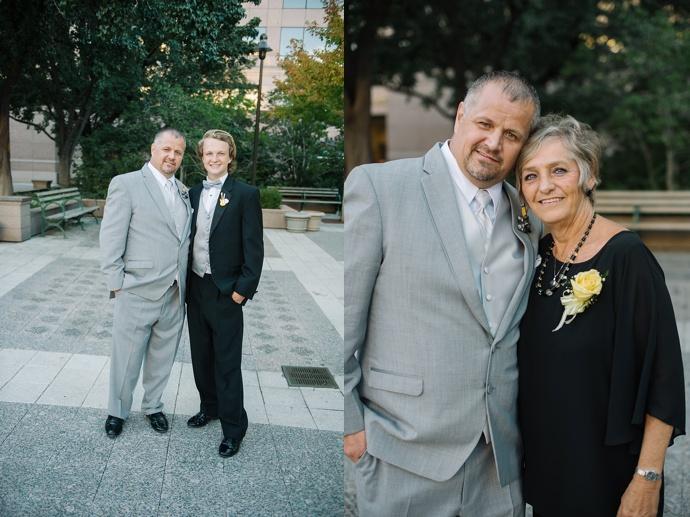 SLC Wedding Photographer Ali Sumsion 076