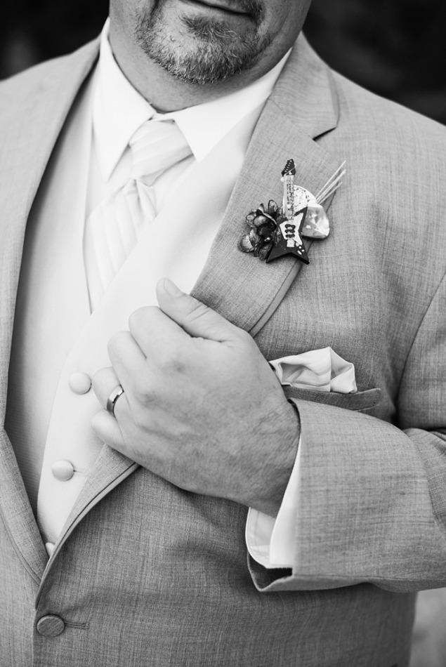 SLC Wedding Photographer Ali Sumsion 077