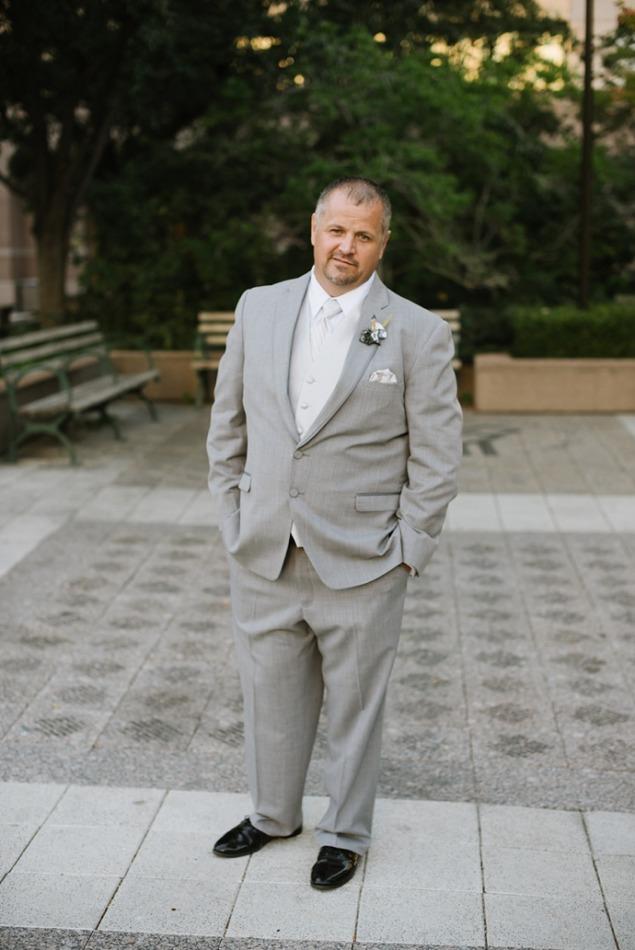 SLC Wedding Photographer Ali Sumsion 078