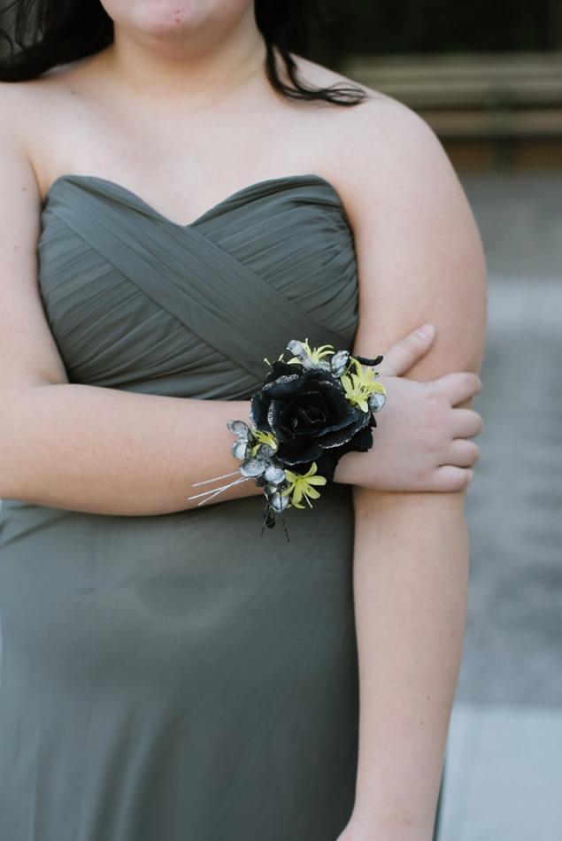 SLC Wedding Photographer Ali Sumsion 081