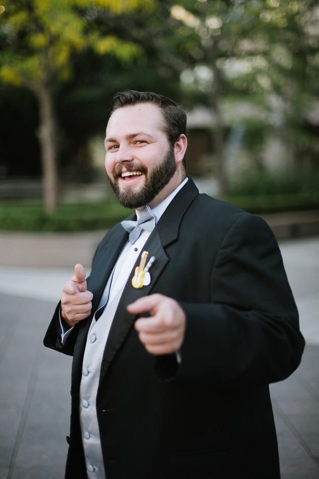 SLC Wedding Photographer Ali Sumsion 088