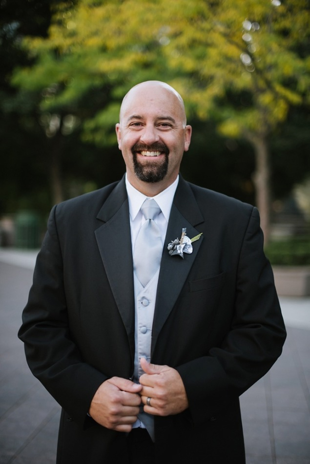 SLC Wedding Photographer Ali Sumsion 092