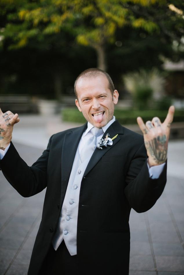 SLC Wedding Photographer Ali Sumsion 093