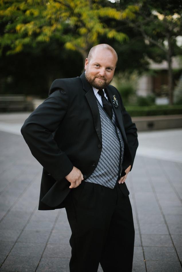 SLC Wedding Photographer Ali Sumsion 094
