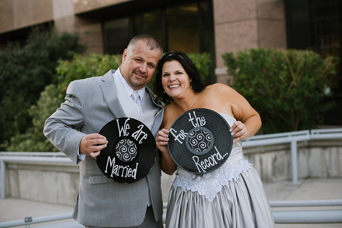 SLC Wedding Photographer Ali Sumsion 101