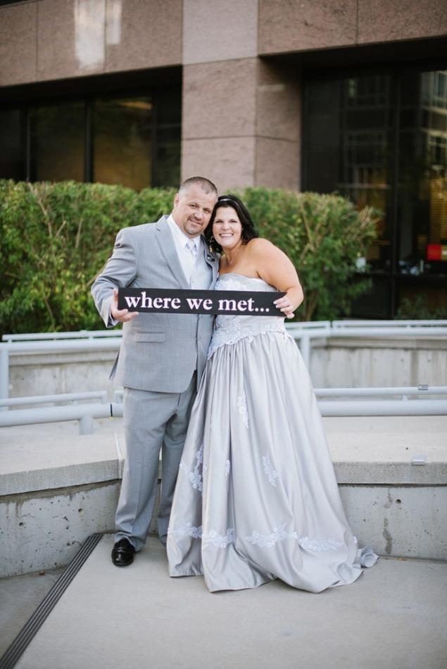 SLC Wedding Photographer Ali Sumsion 103