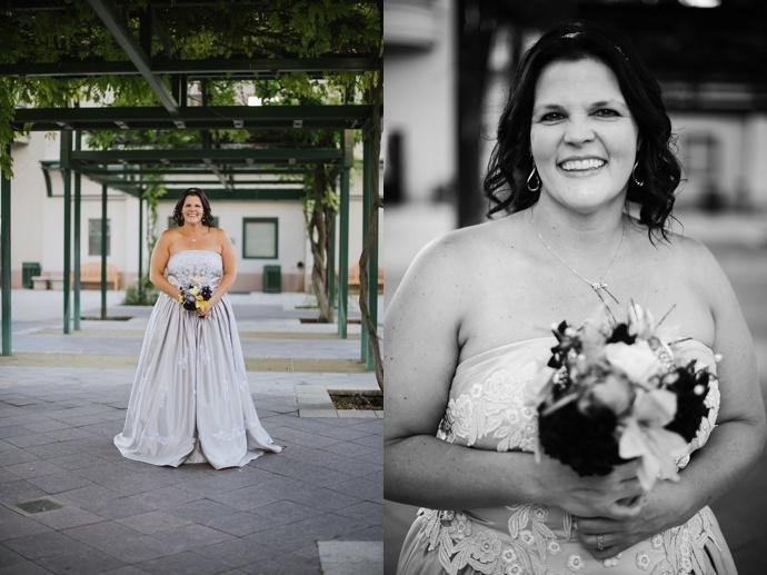 SLC Wedding Photographer Ali Sumsion 104