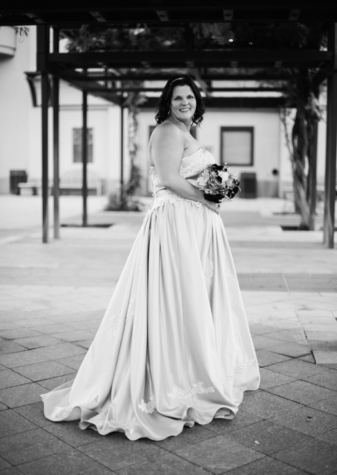 SLC Wedding Photographer Ali Sumsion 105