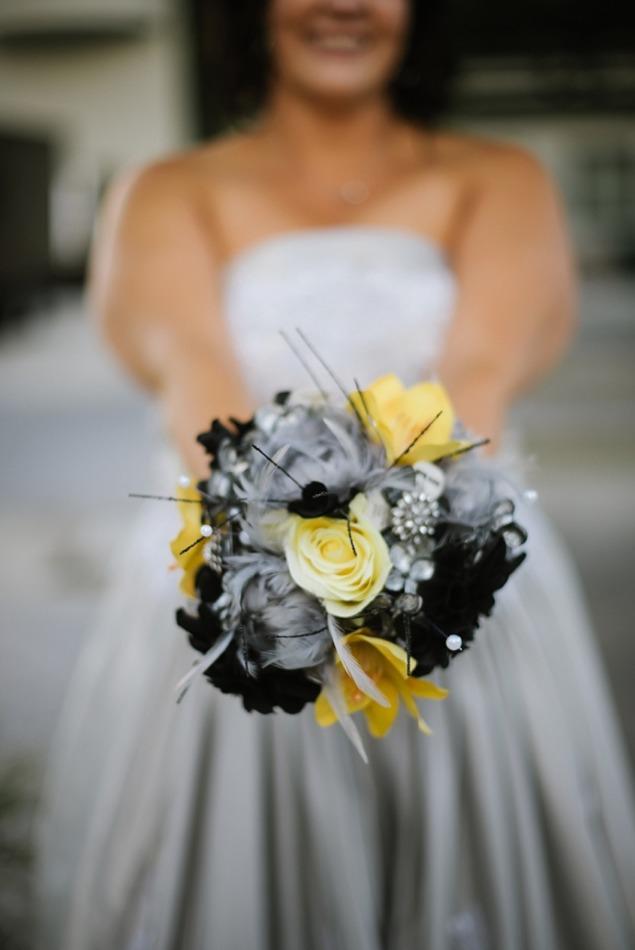 SLC Wedding Photographer Ali Sumsion 107
