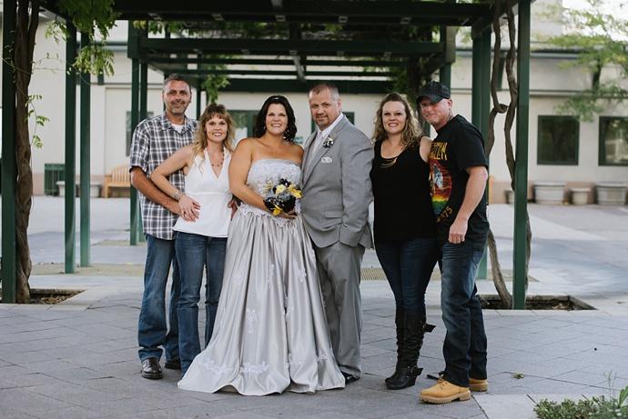 SLC Wedding Photographer Ali Sumsion 108