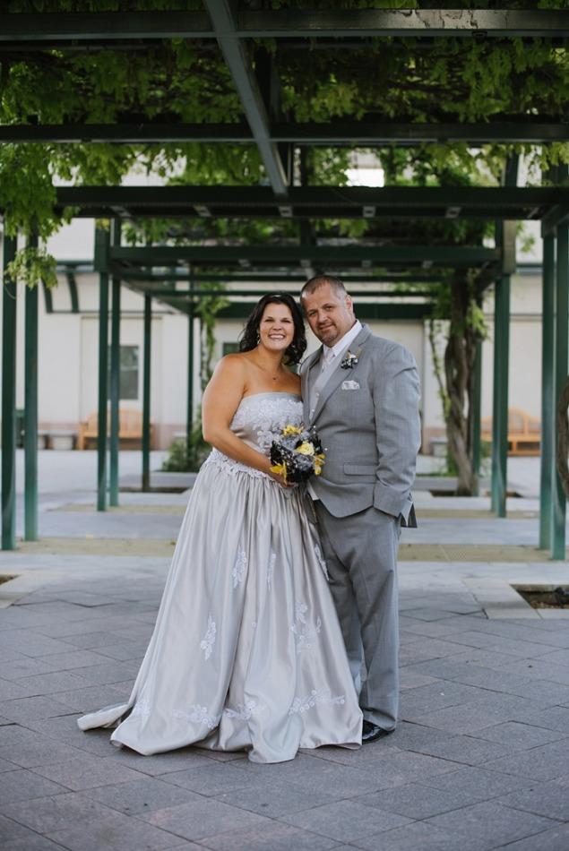 SLC Wedding Photographer Ali Sumsion 109