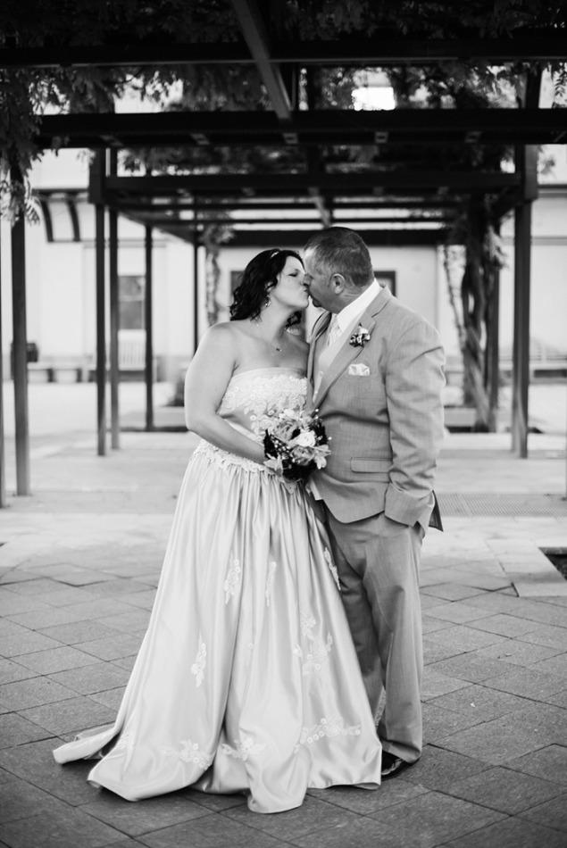 SLC Wedding Photographer Ali Sumsion 110