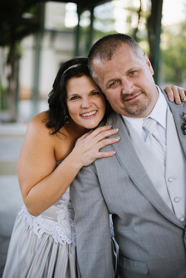 SLC Wedding Photographer Ali Sumsion 111