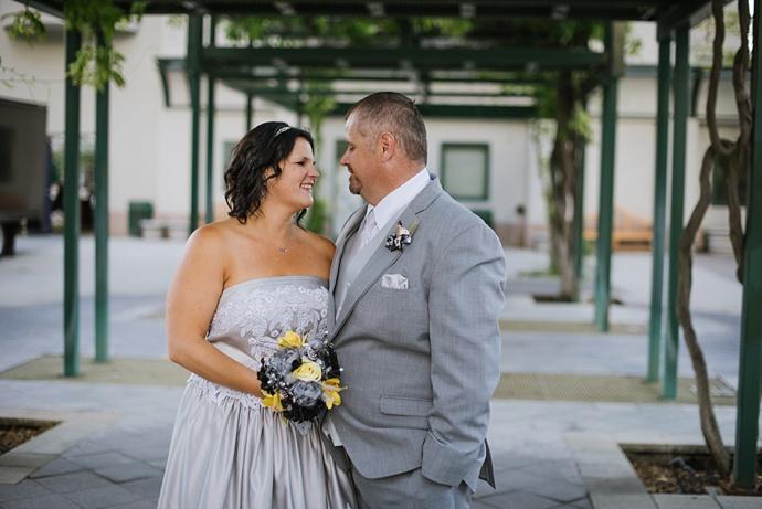 SLC Wedding Photographer Ali Sumsion 112