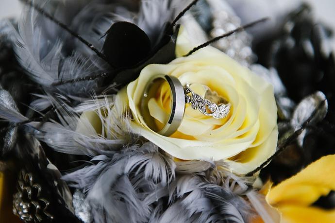 SLC Wedding Photographer Ali Sumsion 123