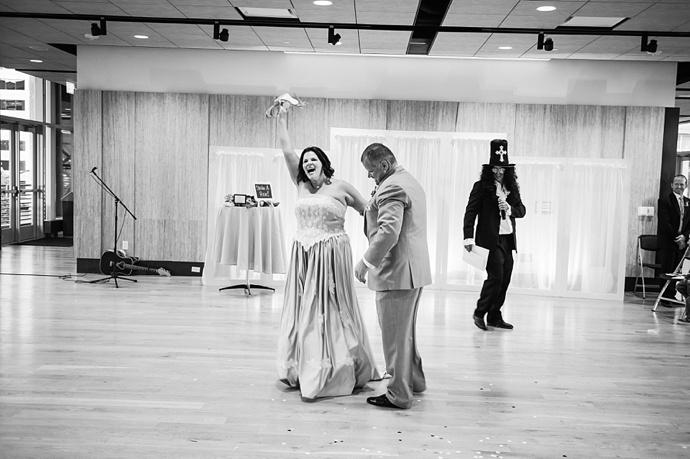 SLC Wedding Photographer Ali Sumsion 127