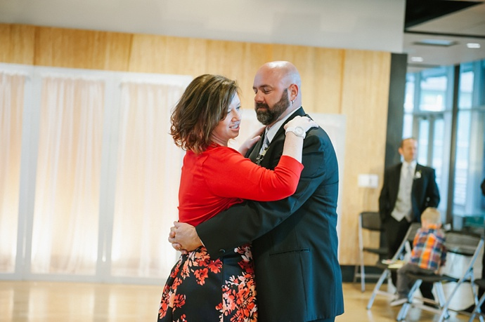 SLC Wedding Photographer Ali Sumsion 129