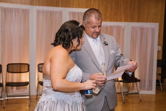 SLC Wedding Photographer Ali Sumsion 136