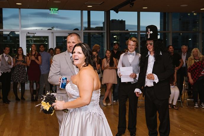 SLC Wedding Photographer Ali Sumsion 138