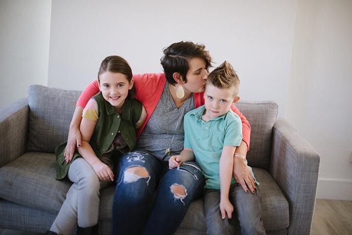 Best SLC Family Photographer 003