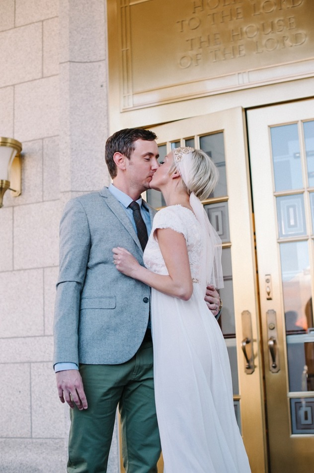 Draper Utah Wedding Photographer Ali Sumsion 004