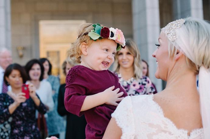 Draper Utah Wedding Photographer Ali Sumsion 006