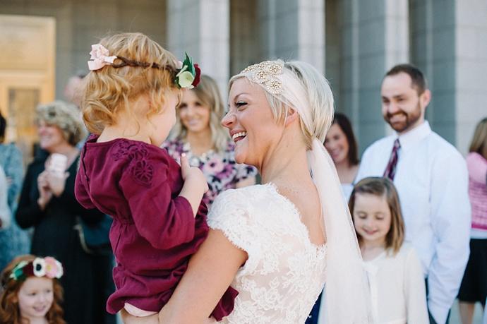 Draper Utah Wedding Photographer Ali Sumsion 007
