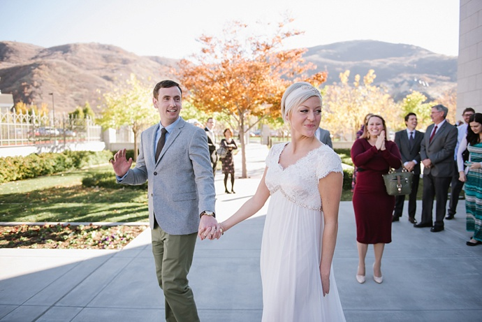 Draper Utah Wedding Photographer Ali Sumsion 008
