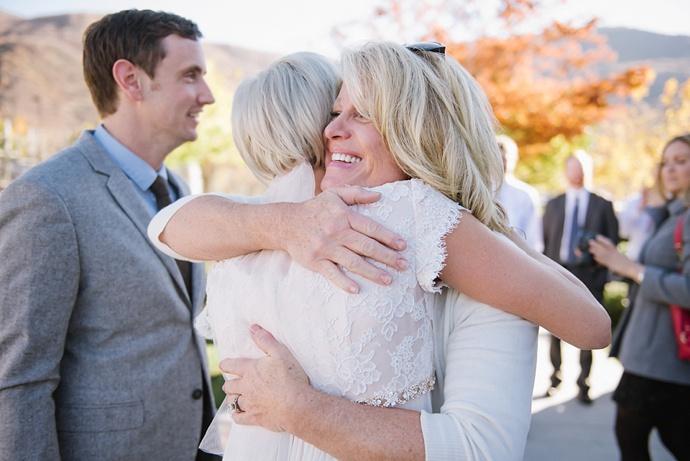 Draper Utah Wedding Photographer Ali Sumsion 010
