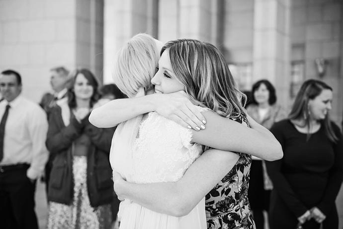 Draper Utah Wedding Photographer Ali Sumsion 011