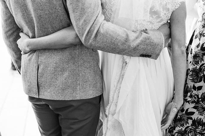 Draper Utah Wedding Photographer Ali Sumsion 013