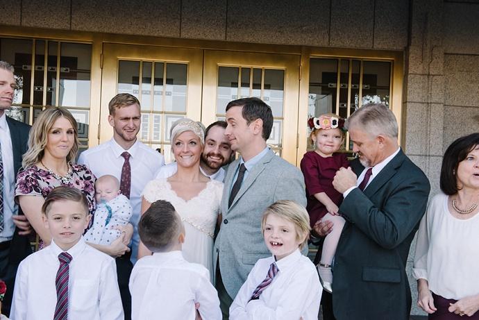 Draper Utah Wedding Photographer Ali Sumsion 014