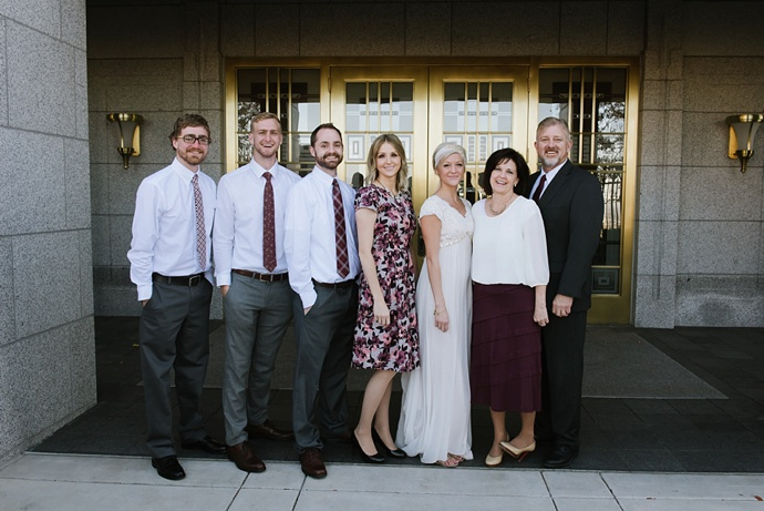 Draper Utah Wedding Photographer Ali Sumsion 015