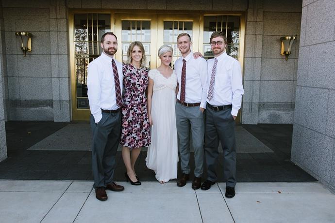Draper Utah Wedding Photographer Ali Sumsion 016