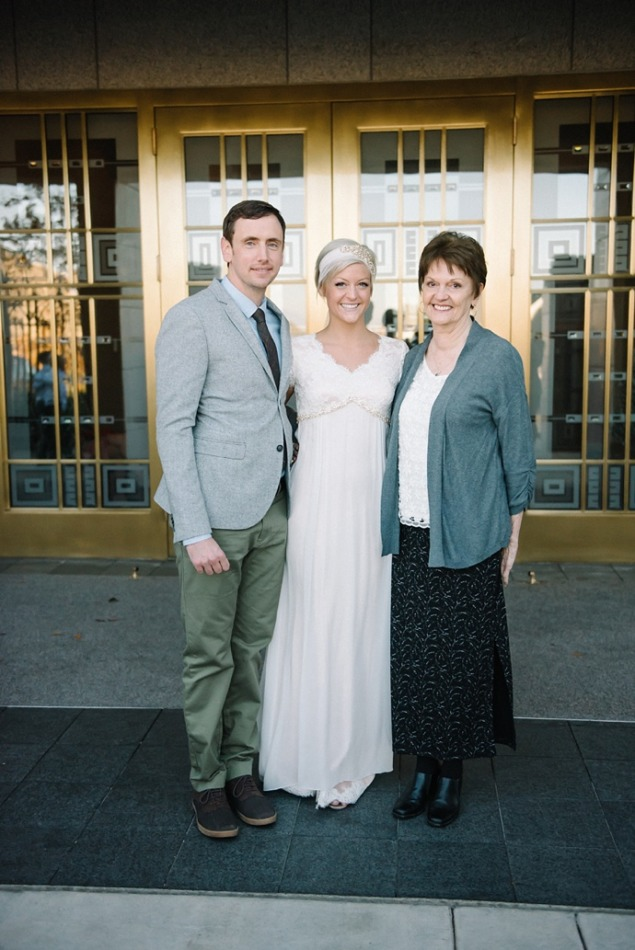 Draper Utah Wedding Photographer Ali Sumsion 018