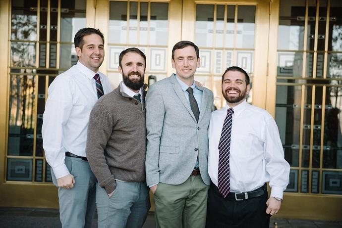 Draper Utah Wedding Photographer Ali Sumsion 020