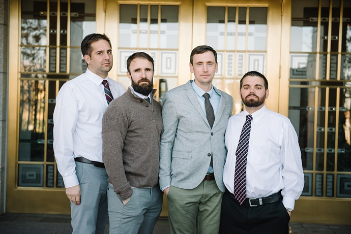 Draper Utah Wedding Photographer Ali Sumsion 022