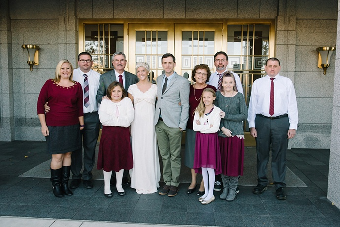 Draper Utah Wedding Photographer Ali Sumsion 026