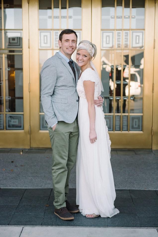 Draper Utah Wedding Photographer Ali Sumsion 027
