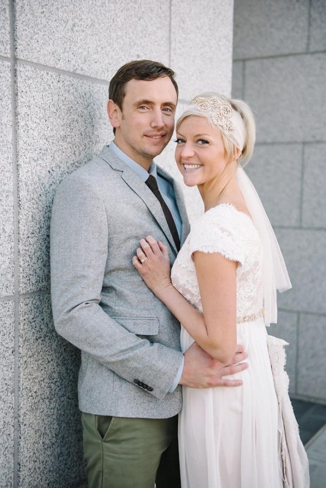 Draper Utah Wedding Photographer Ali Sumsion 029