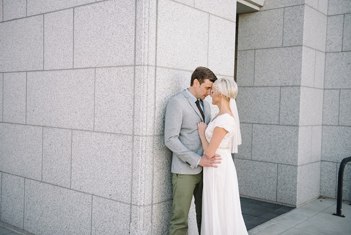 Draper Utah Wedding Photographer Ali Sumsion 030